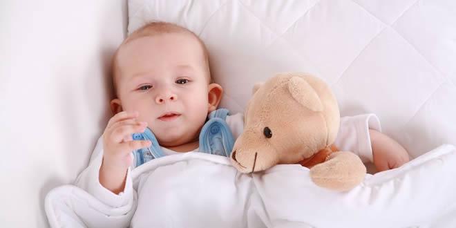 Doudous-pour-bebe