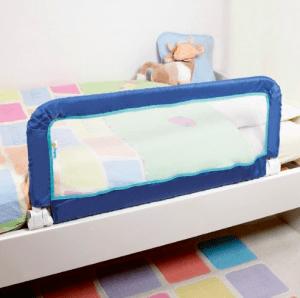 barrière bébé
