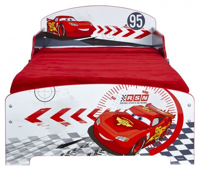 lit-cars