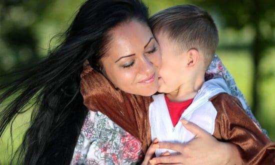 Passez plus de temps avec ses enfants