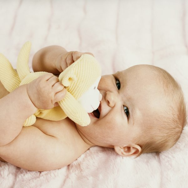 offrir-un-doudou-a-bebe-tous-les-conseils-10792204aistq